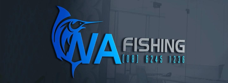 WA Fishing